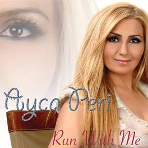 Du gehörst nur mir (Radio Version) - Ayça Peri
