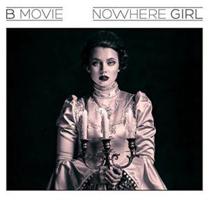 Nowhere Girl - B-Movie
