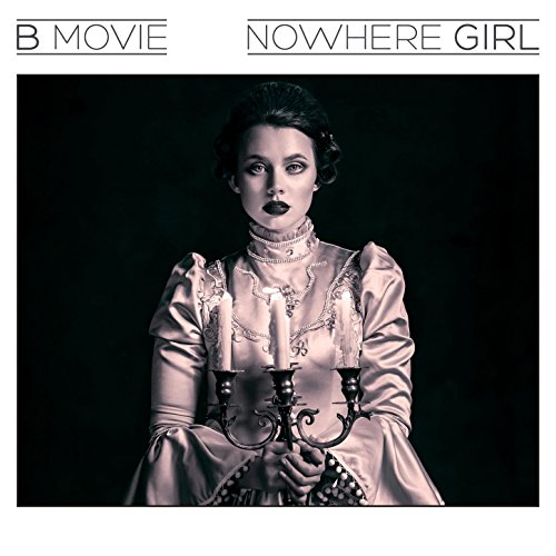 Nowhere Girl - B-Movie