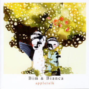 Come As You Are - B.I.M & Bianca