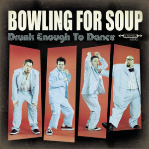 Girl All the Bad Guys Want - Bowling for Soup