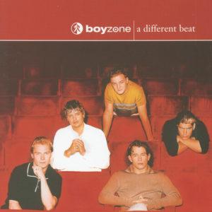 Words - Boyzone