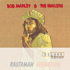 I Shot the Sheriff - Bob Marley & The Wailers