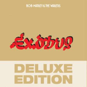 Three Little Birds - Bob Marley & The Wailers