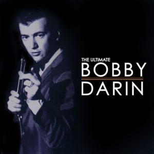 Multiplication - Bobby Darin