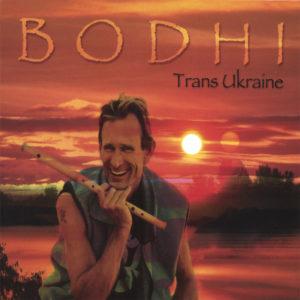 Odessa  I - Bodhi