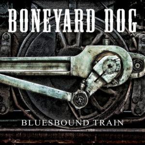 Boneyard Dog - Boneyard Dog