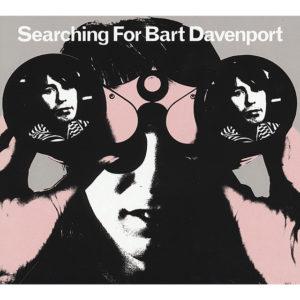 Cayman Islands - Bart Davenport