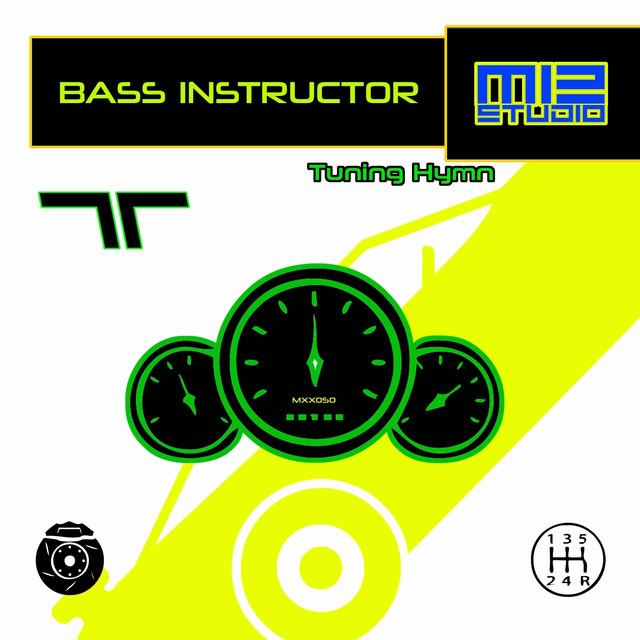 Tuning Hymn - Bass Instructor