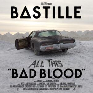 Of the Night - Bastille