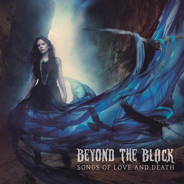 Hallelujah - Beyond The Black