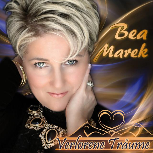 Ich folge meinem Herz - Bea Marek