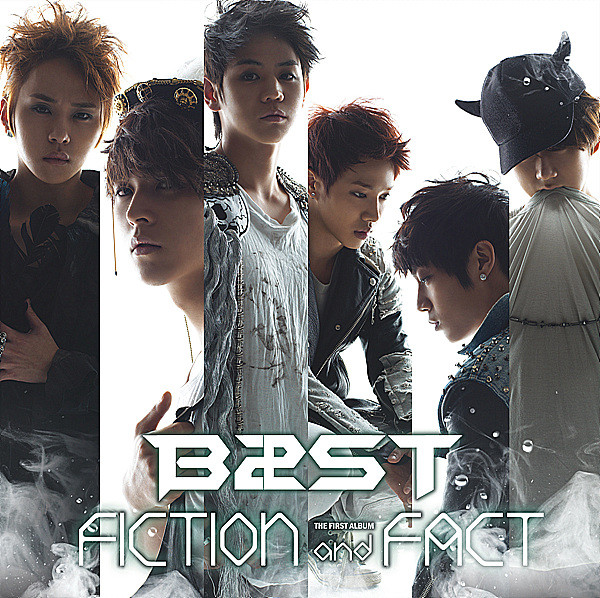 The Fact - BEAST
