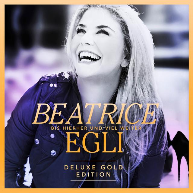 Nur für dich - Beatrice Egli