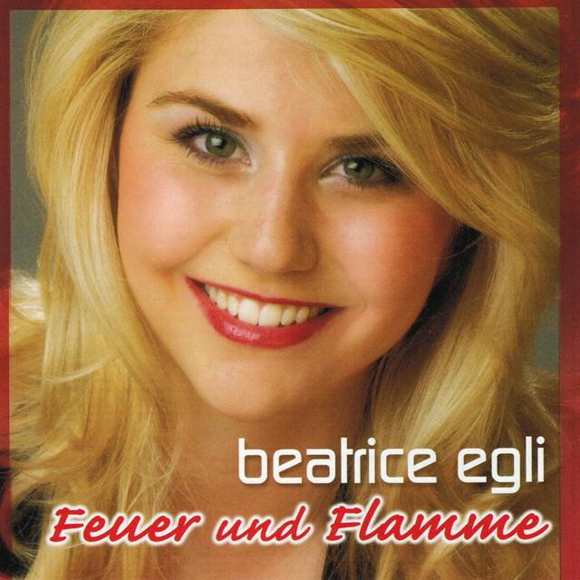 Danke - Beatrice Egli