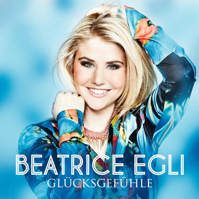 Verlieben, Verloren, Gelacht Und Geweint - Beatrice Egli