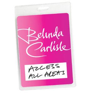 Mad About You - Belinda Carlisle