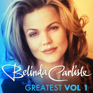 Heaven Is a Place On Earth - Belinda Carlisle