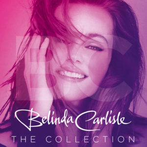Leave a Light On - Belinda Carlisle