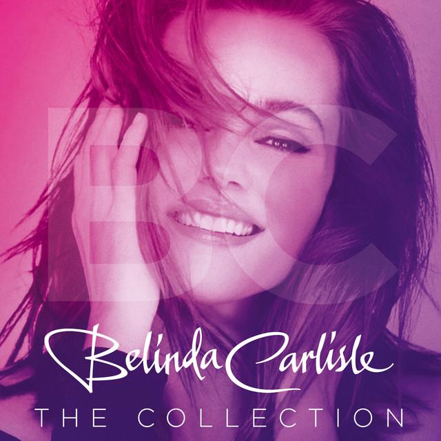 Leave a Light On - Belinda Carlisle