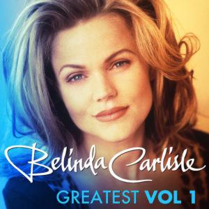 Summer Rain - Belinda Carlisle