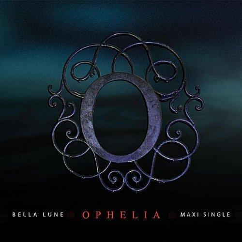 Underwater (The Captives Mix) - Bella Lune