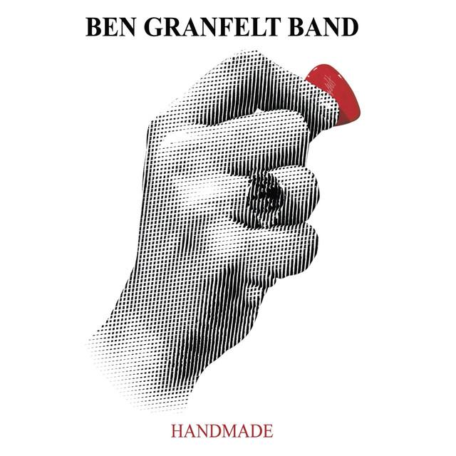 Baker Street - Ben Granfelt Band