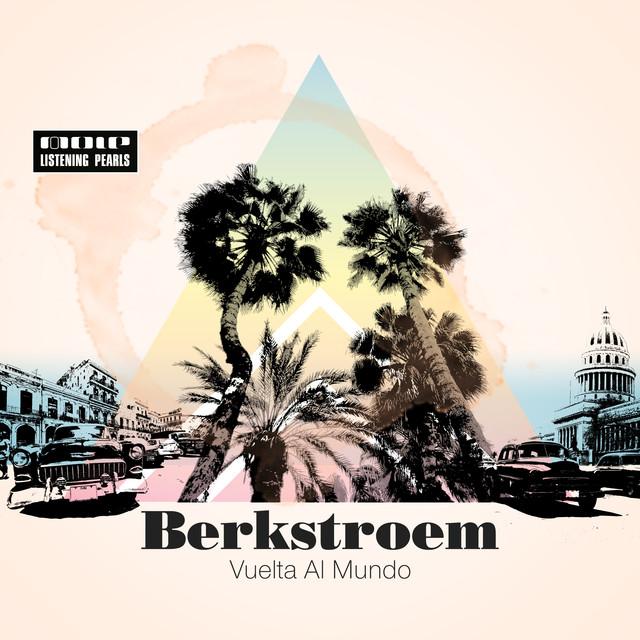 Breathe - Berkstroem