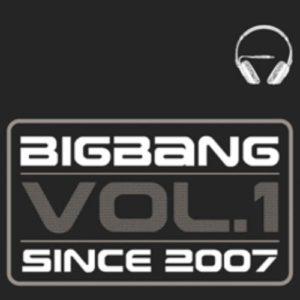 My Girl (TaeYang Solo) - BIGBANG