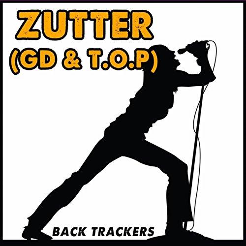 ZUTTER (GD & T.O.P) - BIGBANG