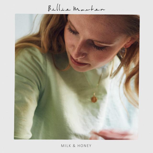Milk & Honey - Billie Marten