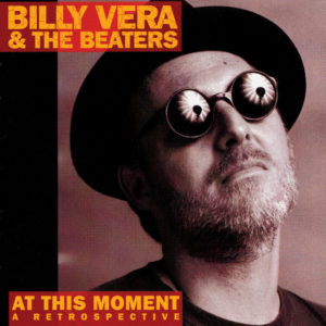 At This Moment - Billy Vera & The Beaters
