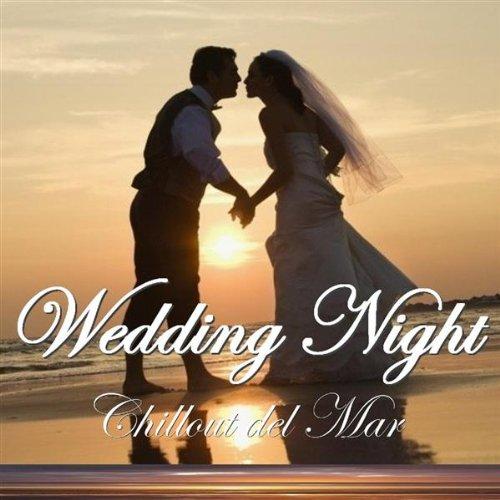 Moonlight Kiss (Night Lounge Cafe Chillout del Mar Mix) - Blue Crisp