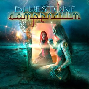 Lotus Bloom (feat. Sara Bloomfield) - Blue Stone