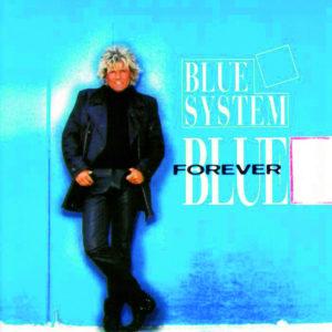 Laila - Blue System
