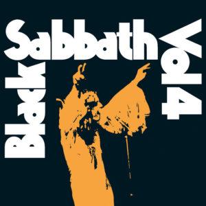 Changes - Black Sabbath