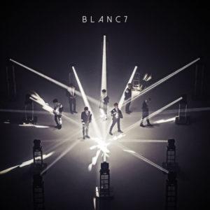 Fire - BLANC7
