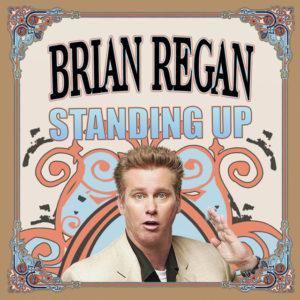 News - Brian Regan