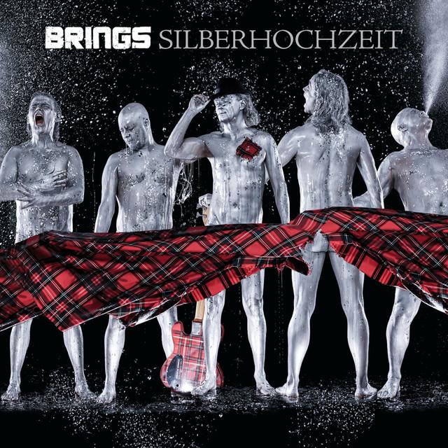 Superjeilezick - Brings