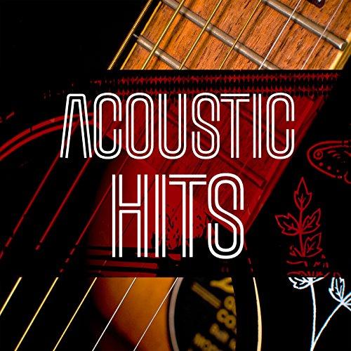 Hey You (Acoustic Version) - Broken Door