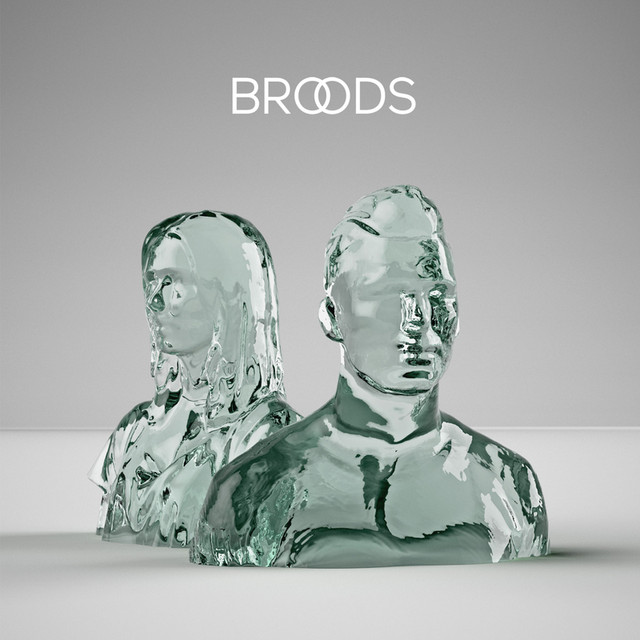 Taking You There - Broods