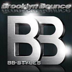 Bass, Beats & Melody (Video Edit) - Brooklyn Bounce
