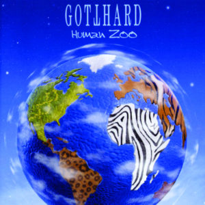 What Can I Do - Gotthard