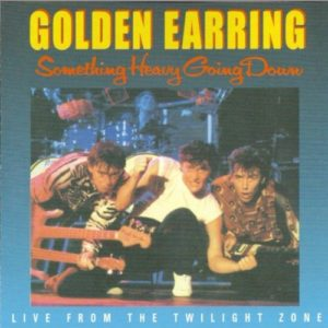 Radar Love (Live) - Golden Earring