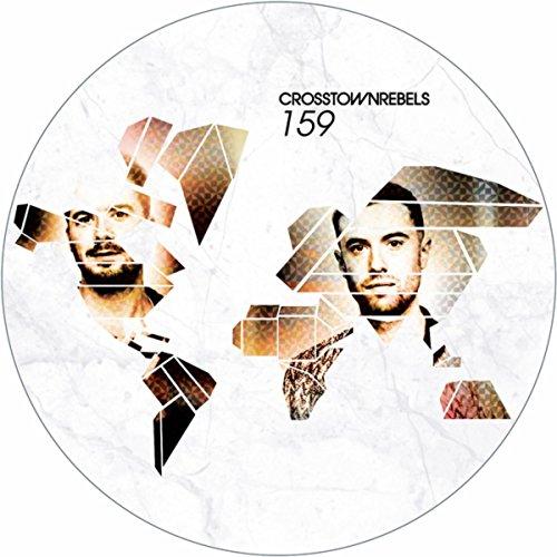 Money (Riva Starr Remix) - Gorgon City