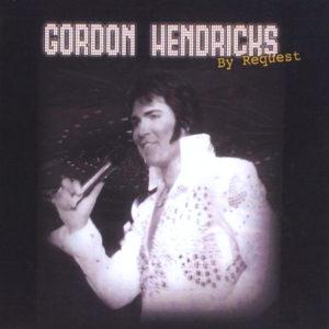 Susan When She Tried - Gordon Hendricks