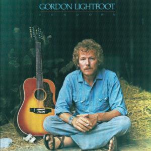 Sundown - Gordon Lightfoot