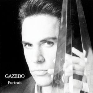 I Like Chopin - Gazebo