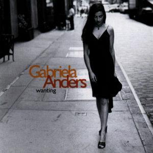 Love Is So Unkind - Gabriela Anders
