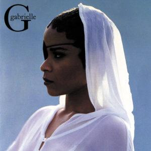 Dreams - Gabrielle
